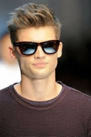 awesome haircuts for 11 year pld boys 18 best boys haircuts images on pinterest hair cut man s