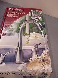 kitchen faucet problems price pfister avalon kitchen faucet problems save up to 35 percent
