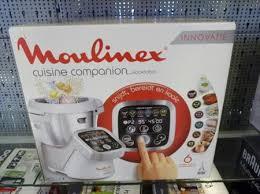 cuiseur moulinex cuisine companion cuiseur moulinex cuisine companion moulinex cuisine