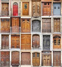 Beautiful Exterior Doors Wooden Door Design Catalogue Pdf Exterior Beautiful Modern