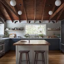 Home Design Alternatives Kitchen Cabinet Alternatives