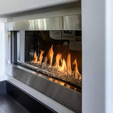 simple is the new bold see elegant contemporary gas fireplaces