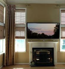 tag window treatments elegant interior designs