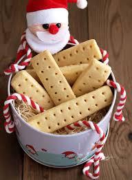 hello wonderful 10 easy and delightful edible gifts