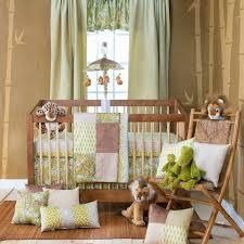 chambre bébé couleur taupe la chambre bébé mixte en 43 photos d intérieur
