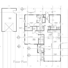 Next Gen Homes Floor Plans Next Gen Homes Design Advisor