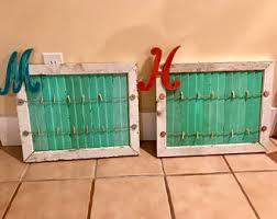 Repurpose Cabinet Doors Repurposed Cabinet Door Etsy
