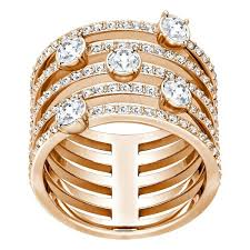 silver coloured rings images All rings silver tree jewellery jpg
