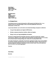 sample mis executive cover letter mph resume objective by resume