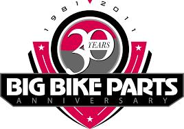 59 big bike parts promo codes top 2017 coupons