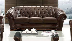 excellent trend real leather couches 31 in sofas and ideas with