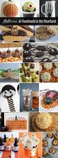 halloween party game ideas 696 best halloween recipes crafts decorating ideas images on