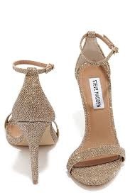 wedding shoes auckland best 25 gold wedding shoes ideas on gold heels gold gold