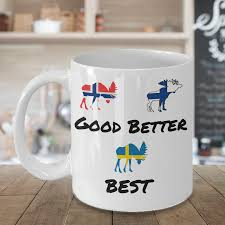best mug gearbubble