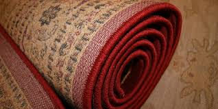 Area Rug Cleaning Tips Area Rug Cleaning Tips From Maine S Superior Carpet Cleaners