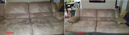 rug doctor upholstery cleaner review rug doctor sofa reviews conceptstructuresllc com