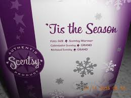 scentsy find offers online and compare prices at storemeister