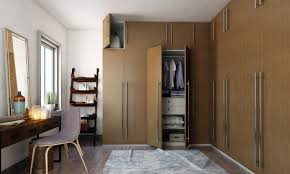 www home interior designs wardrobe design cecelia corner wardrobe interior designs