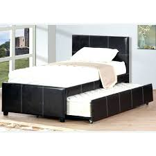 Big Lots Twin Bed by Headboard Headboard At Big Lots Find This Pin And More On