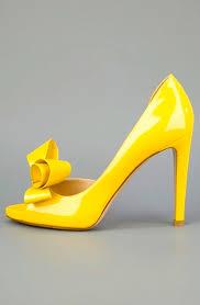 Best Yellow 55 Best Yellow Weddings Images On Pinterest Yellow Weddings
