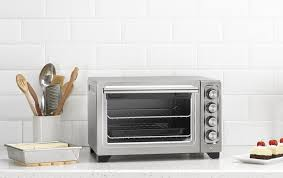 kitchenaid toaster oven kitchenaid contour silver countertop convection oven everything