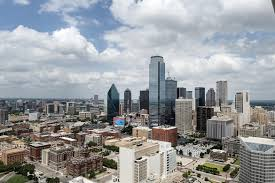 dallas fort worth is for real estate pwc shekinah properties