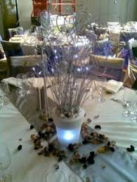wedding backdrop hire newcastle sale products chair covers backdrop ceiling draping