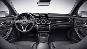 2014 mercedes 250 black comparing the c250 to the mercedes 250 sedan mercedes forum