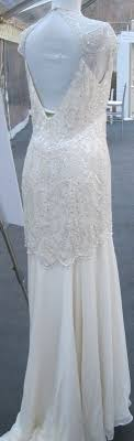 sle sale wedding dresses wedding dresses nyc sle sale 28 images for sale ingram