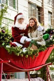 new this weekend dear secret santa hallmark u0026 lifetime movies