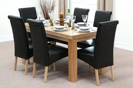 cheap dining table 6 chairs u2013 mitventures co