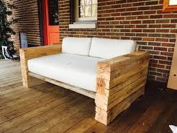 Best Furniture Brands Furniture Solid Wood Furniture Brands Amazing Quality Wood