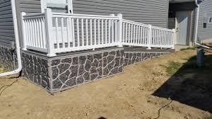 decks fireballcarpentry