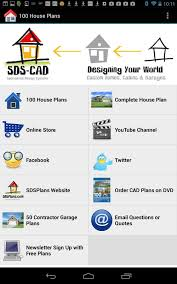 complete house plans 100 house plans in pdf and cad android apps on play
