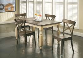 coronado rectangular dining table coronado rectangular dining set by largo furniture texas furniture hut
