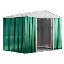 porta box auto casette da giardino porta attrezzi e box auto prefabbricati