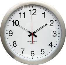 Clock Design Clock Terrific Clock Image Design Clock Images Free Clip Art