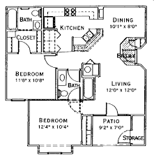 lighthouse floor plans lighthouse apartments jeffersonville in apartment finder