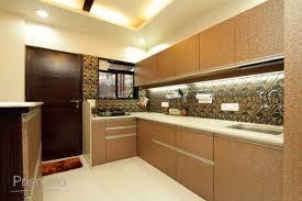 kitchen cabinet design hbe kitchen