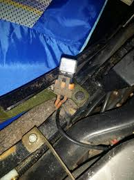 2009 sportsman 500 h o fan issues page 2 polaris atv forum
