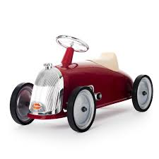 toddler ride on car pedal cars for kids metal and wooden ride on toys for toddlers