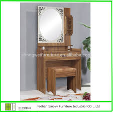 Wooden Furniture Design Dressing Table Png Modern Dressing Table With Mirrors Modern Dressing Table With