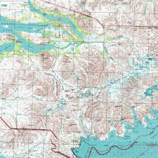 Alaska Topo Maps by Global Rumblings Could Novarupta Alaska The Greatest Volcanic