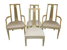 drexel heritage dining room chairs one2one us