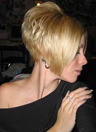 swing bob hairstyle layered swing bob is compatible with simplicity elipso salon