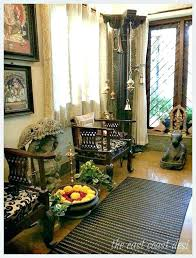 interior decoration indian homes south indian home decor recipes ethnic home decor blogs interiors