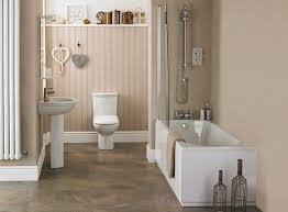 latest bathroom design trends designrulz latest trends in