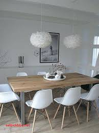 table et chaises salle manger table chaise salle a manger conforama table chaise salle manger pour