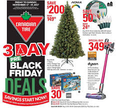 christmas lights black friday 2017 canadian tire pre black friday 3 days sale save 80 cookware set