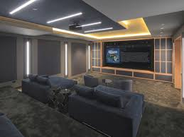 building a home theater system home theater installation mhs systems atlanta ga